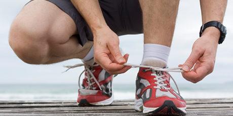 Qué saber antes de comenzar a correr