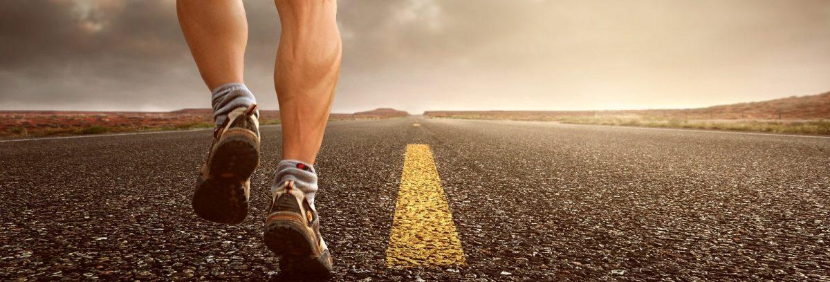 Categorías principales mundorunning. planes de entrenamiento, lesiones de corredores, nutricion deportiva