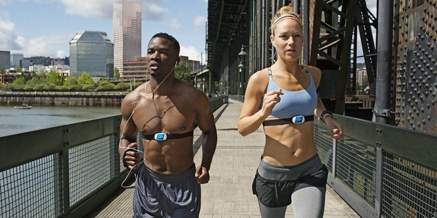 Mundorunning. entrenamientos Running, consejos, guía de lesiones