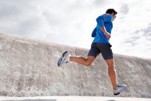 MundoRunning. entrenamientos running, guía de lesiones, consejos running