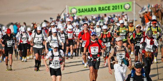 carreras ultramaraton